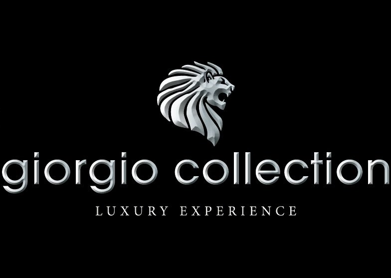 Мебель Giorgio Collection