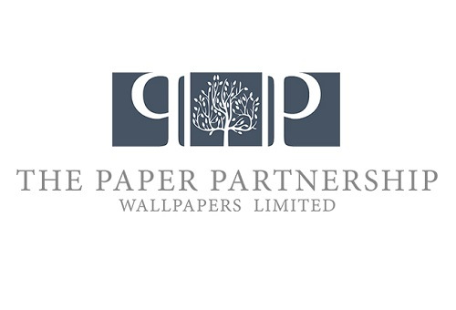 Обои Paper Partnership