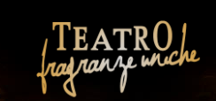 Парфюм Teatro Fragranze