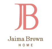 Обои Jaima Brown