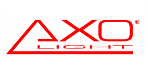 Свет AXO Light