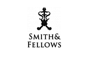 Обои Smith&Fellows