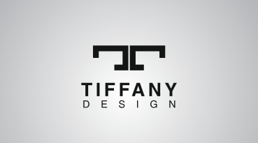 Обои Tiffany Design
