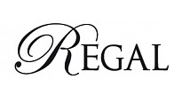 Обои Regal by Thibaut