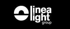 Люстры Linea Light