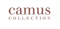 Мебель Camus Collection