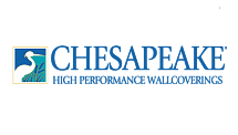 Обои Chesapeake